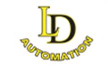 LD Automation Logo
