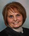 Judy Robinet