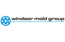 Windsor Mold Group Logo