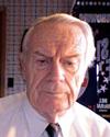 William M. McRae