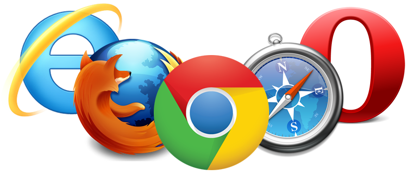 download zoom tools for all browsers