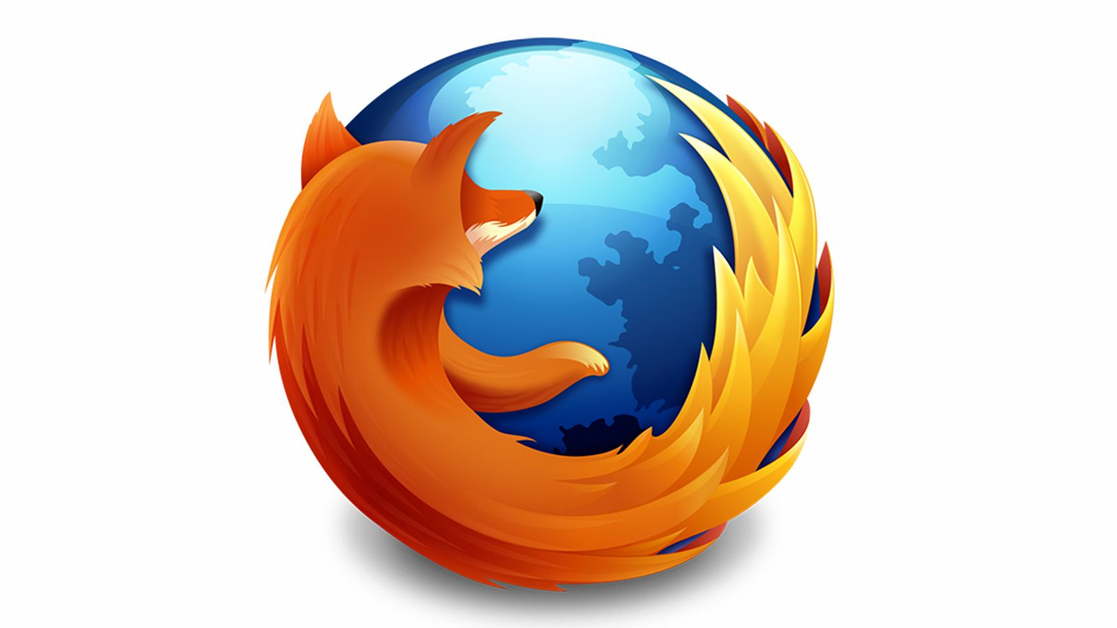 download text speech for firefox
