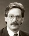 Robert Spiering