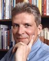 william bartholome