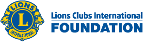 Lion Club International