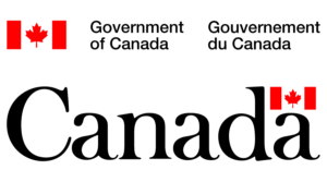 picture of government of canada logo
